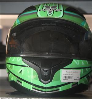 Vega bike helmet S043643A #Rosettenvillepawnshop