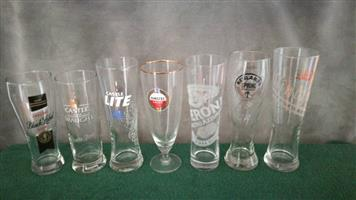 90% OFF DRAUGHT GLASSES