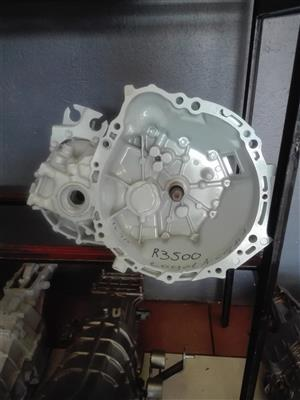 +27820987757 gearbox specialist in johannesburg