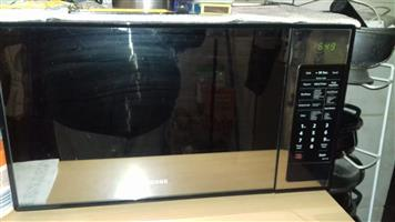 Samsung Microwave Oven 32L