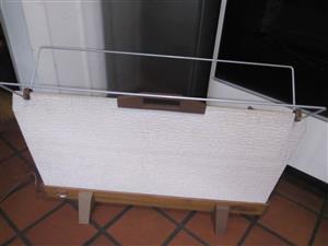 Capil Heater