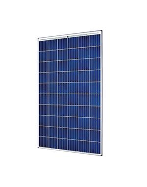 For Sale: 270w Solar Panel