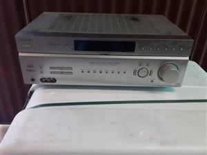 Sony dolby surround sound sound system for sale