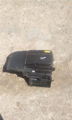 Ford Figo Airbox