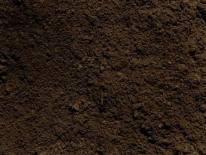 Compost, Lawn dressing, tree felling, topsoil, instant lawn, irrigation, boreholes and more services