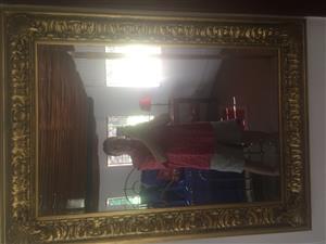 Mirror (Display)