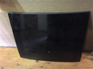 POLO 6 SUNROOF GLASS FOR SALE
