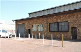 Factory/Workshop/Warehouse in Hercules