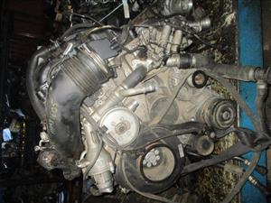 BMW F80 M3 N20 ENGINE FOR SALE !!