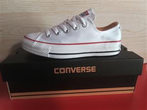 Converse All-Stars for Sale R550