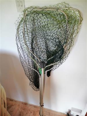 Fishing Nets For Sale – R1000