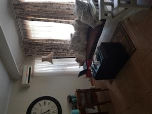 4 Bedroom & 1 Bedroom Flat to rent in Lynnwood Glen Estate