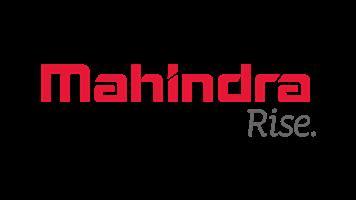 Imported Mahindra Spares