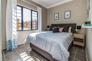 2 Bedroom Apartment Available In SOUTH HILLS LIFESTYLE ESTATE