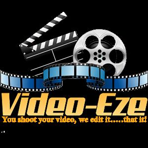 You capture the video, we edit it....that`s it!
