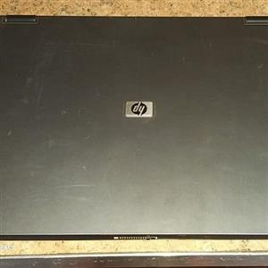 HP NOTEBOOK FOR SALE