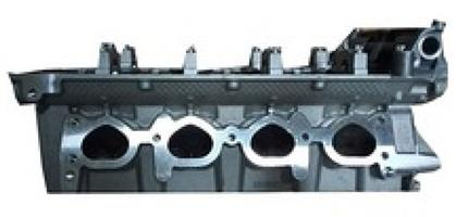 CHEVROLET CRUZE F18D4 / 1.8 CYLINDER HEADS