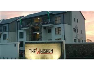 Midrand - The Whisken