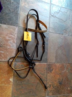 Tack for sale contact me if intetrested