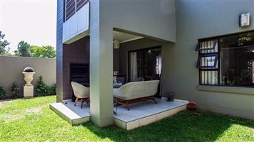 Beautiful 3 Bedroom Townhouse for Sale in Bedfordview