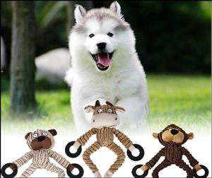 JUST DOGS - ONLINE DROP-SHIPPING STORE FOR SALE- www.readybuiltstores.co.za