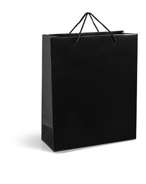 Dazzle Maxi Gift Bag