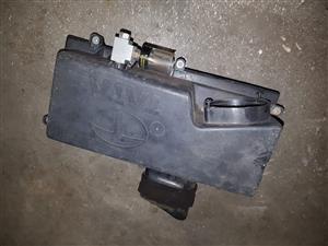 TATA Xenon 2.2L Air filter box