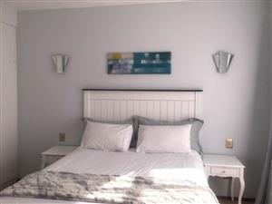 orange street gardens one bedroom furnished apartment to let from september