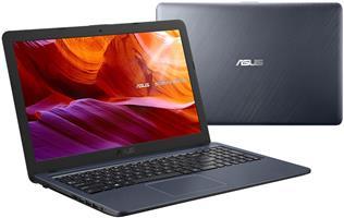 "Asus 15.6"" Laptop i5 Cpu 4 GB Ram - X543UA GQ2593T"