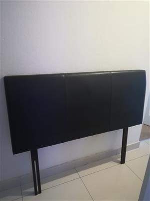 HEADBOARDS FOR SALE - DOUBLE BED