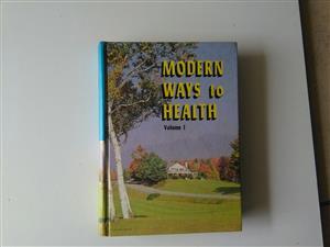 Second Hand Academic Textbooks for sale  Kempton Park