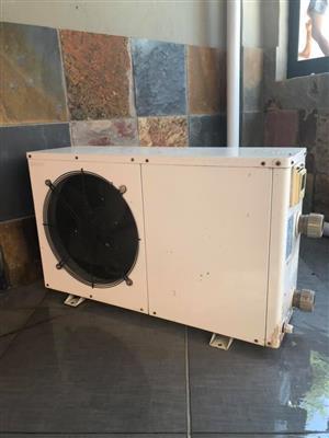 Heat Pumps For Sale
