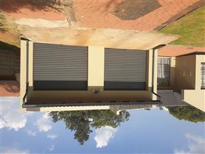3 Bedroom House In Boksburg Dawn Park For Sale