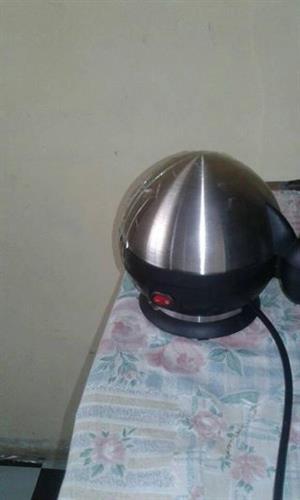 Egg boiler for sale
