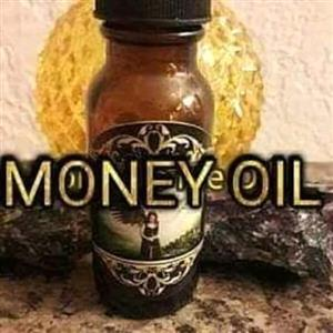 POWERFUL WORKING AND POWERFUL MIRACULOUS  MONEY OIL@+27659724817IN JAPAN CANADA ISRAEL MEXICO AUSTRIA,GERMANY