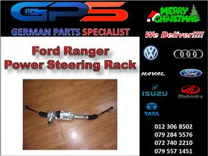 Ford T7 Electric Power Steering for Sale