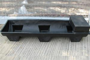 Wide Range of Feed and Water Troughs For Sale