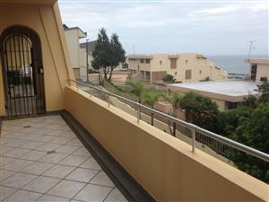 HOLIDAY flat for sale