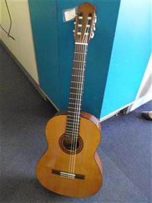Yamaha C45 Acoustic Guitar