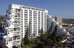 Cabana Beach Duplex week 49 & 50 UNBEATABLE Deals