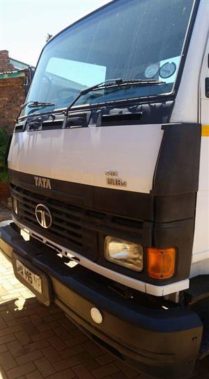 Used Tata