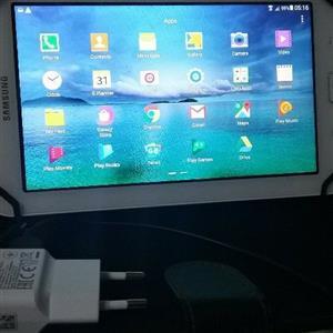 """Galaxy Tab 3 - 7"""" tablet"""