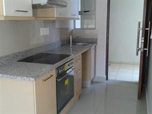 PRIME PROPERTY - 2 Bedroom for Sale at Central Park