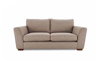 Mel s seater sofa