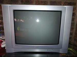54cm Sansui TV