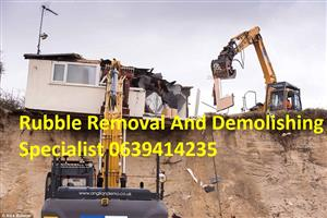 RELIABLE REMOVAL SERVICES STRAND/OVERBERG/WESTERN IN SOUTH AFRICA