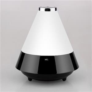 T12 Colorful LED Light BT Speaker