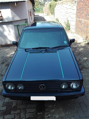 2009 VW Citi CITI CHICO 1.6i