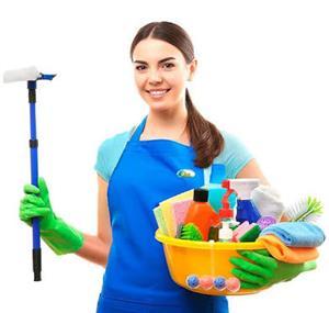 Clay Environmental Services