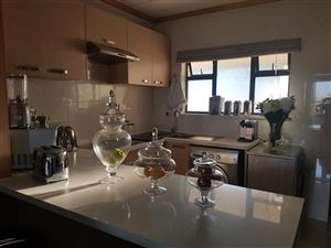 2 Bed, 2 bath apartment to rent in Fourways Sandton